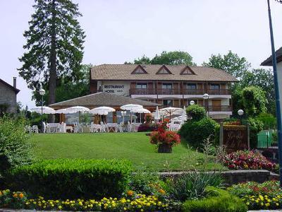 La Cure Hotel